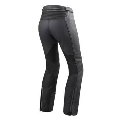 revit-ignition-3-ladies-trousers-black-2-edited