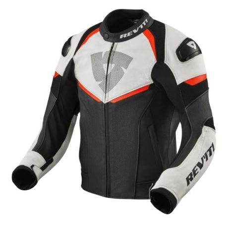 revit-jacket-convex-black-neon-red-1