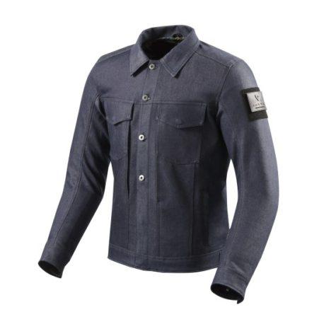 revit-jacket-crosby-medium-blue-1
