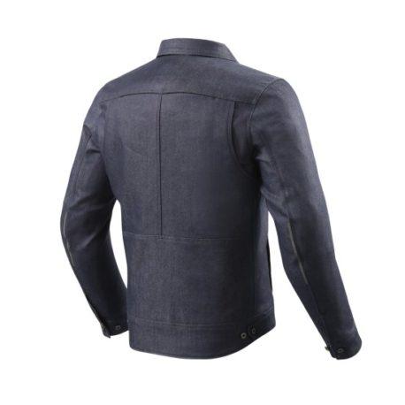 revit-jacket-crosby-medium-blue-2