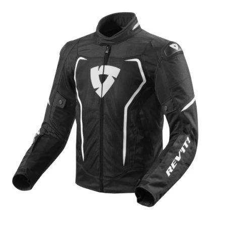 revit-jacket-vertex-air-black-white-1