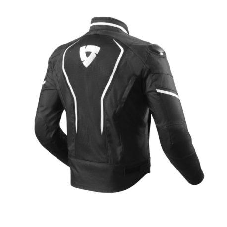 revit-jacket-vertex-air-black-white-2