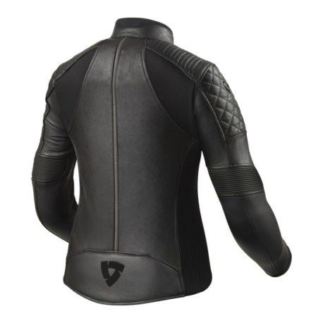 revit-luna-ladies-jacket-black-1