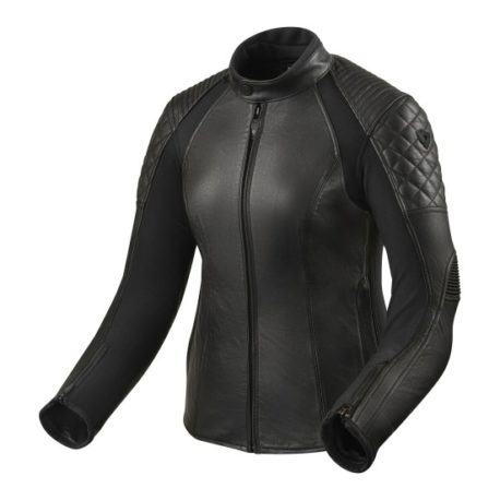 revit-luna-ladies-jacket-black