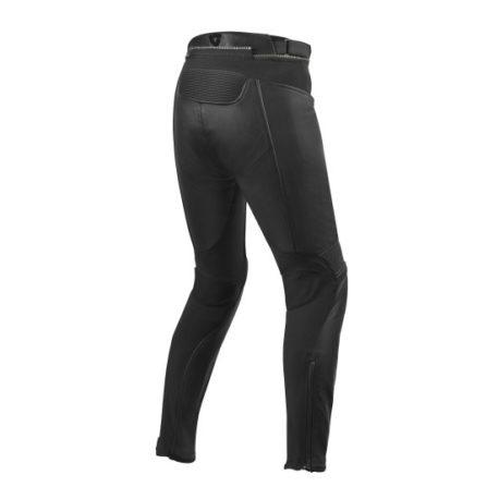revit-luna-ladies-trousers-black-2-edited
