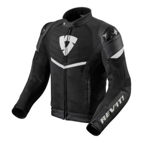 revit-mantis-jacket-black-white-1
