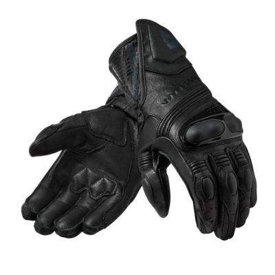 revit-metis-gloves-black