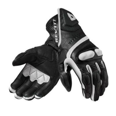 revit-metis-gloves-black-white