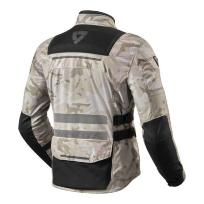 revit-offtrack-jacket-sand-black-2