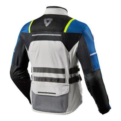 revit-offtrack-jacket-silver-blue-2