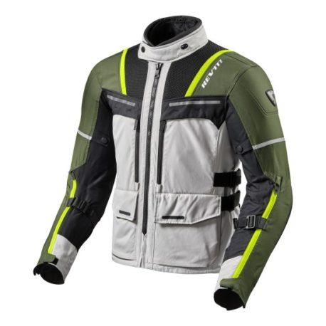 revit-offtrack-jacket-silver-green-1