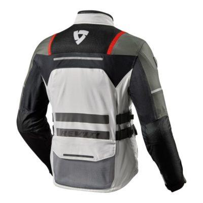 revit-offtrack-jacket-silver-red-2