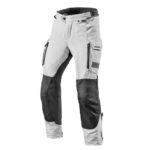 revit-offtrack-trousers-black-silver-1-edited