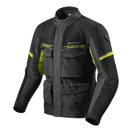 revit-outback-3-jacket-black-neon-yellow-1