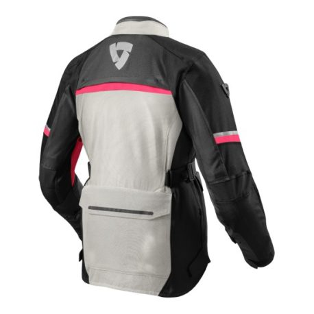 revit-outback-3-ladies-jacket-silver-fuchsia-2