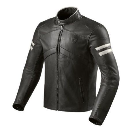 revit-prometheus-jacket-black-white-1