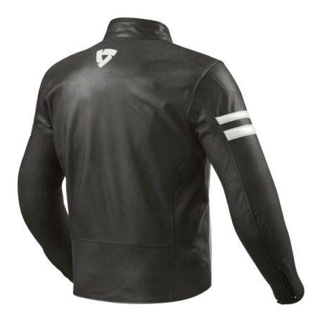 revit-prometheus-jacket-black-white-2