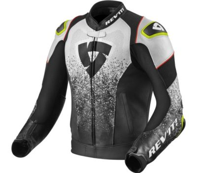 revit-quantum-air-jacket-black-white-1