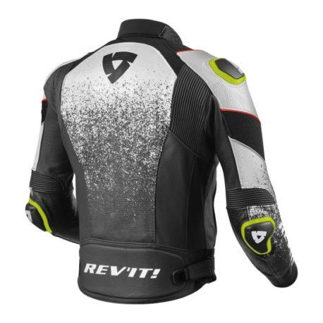 revit-quantum-air-jacket-black-white-2