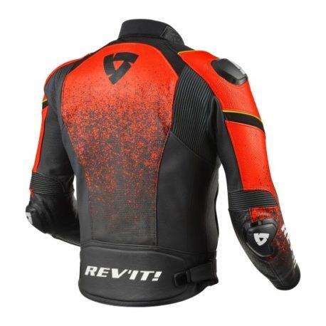 revit-quantum-jacket-black-neon-red-2