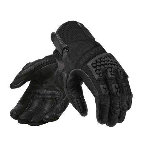 revit-sand-3-ladies-gloves-black