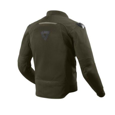 revit-traction-jacket-dark-green-black-2