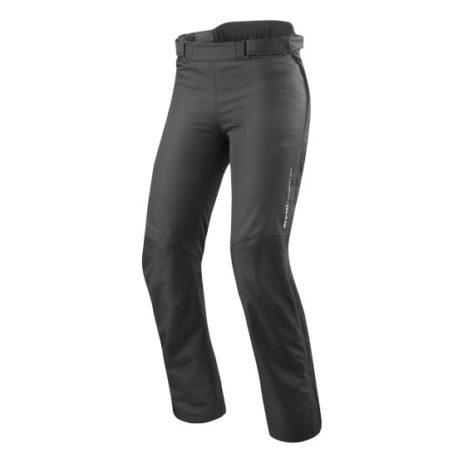 revit-varenne-ladies-trousers-black-1-edited