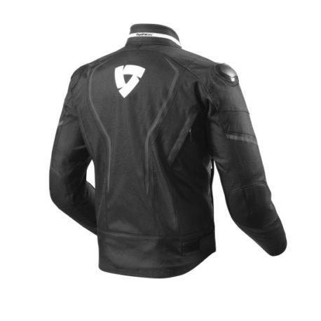 revit-vertex-h2o-jacket-black-2