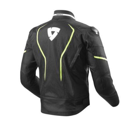 revit-vertex-h2o-jacket-black-neon-yellow-2