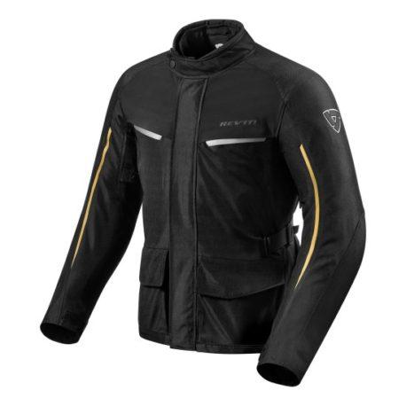 revit-voltiac-2-jacket-black-bronze-1