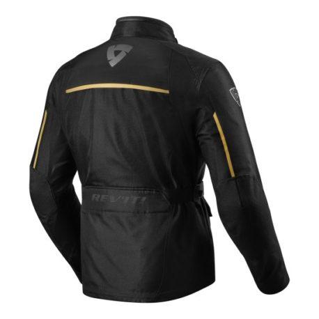 revit-voltiac-2-jacket-black-bronze-2