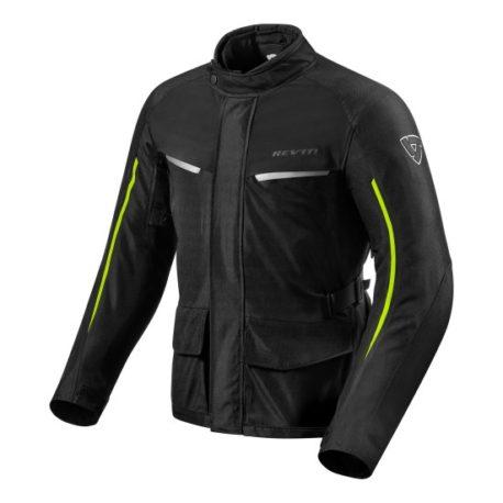 revit-voltiac-2-jacket-black-neon-yellow-1