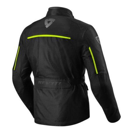 revit-voltiac-2-jacket-black-neon-yellow-2