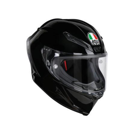 agv-corsa-r-black-1