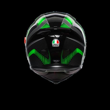 agv-k-5-s-multi-hurricane-2-0-black-green-4