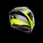 agv-k-5-s-multi-typhoon-black-grey-yellow-fluo-5