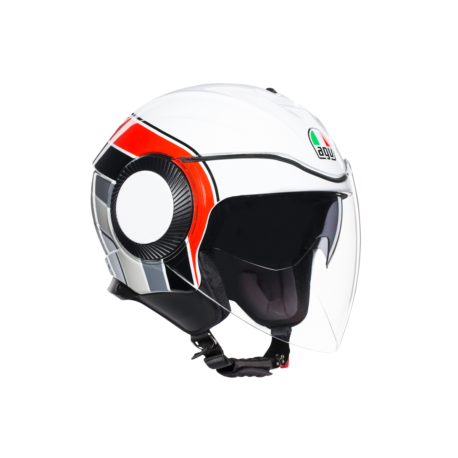 agv-orbyt-brera-white-grey-red-1