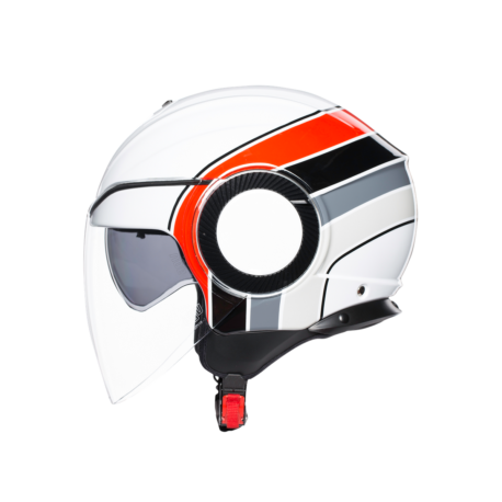 agv-orbyt-brera-white-grey-red-3