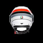 agv-orbyt-brera-white-grey-red-4