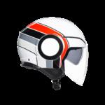 agv-orbyt-brera-white-grey-red-5