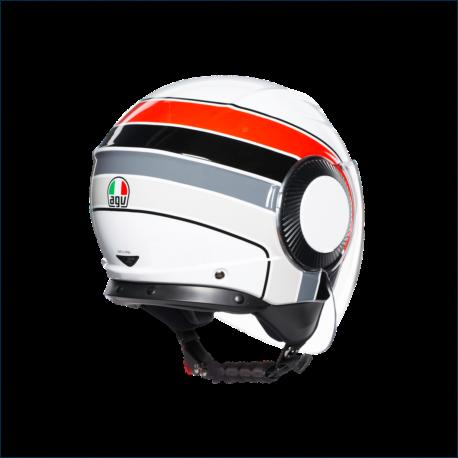 agv-orbyt-brera-white-grey-red-6