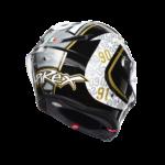 corsa-r-capirex-4
