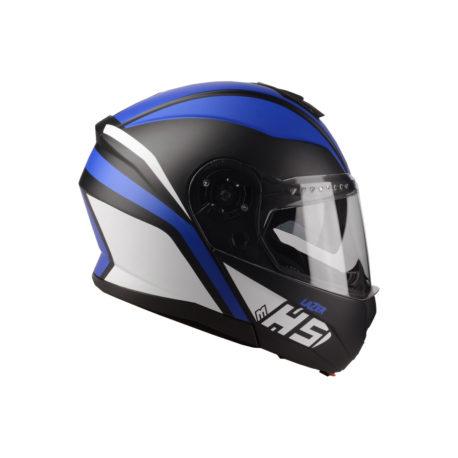 mh-5-blue-white-black-side-edited