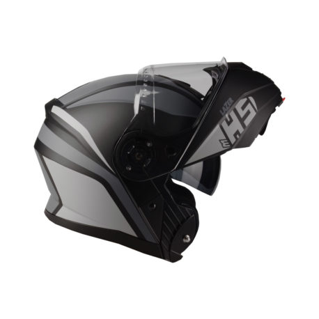 mh-5-grey-black-side-open-edited