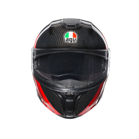 sportmodular-multi-stripes-carbon-red-2