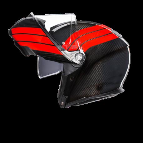 sportmodular-multi-stripes-carbon-red-3
