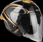 tango-sr-hexa-black-gold-3-4
