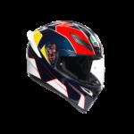 agv-k1-pitlane-blue-red-yellow-1