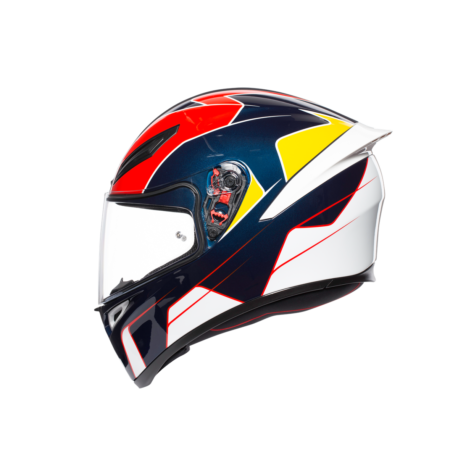 agv-k1-pitlane-blue-red-yellow-3