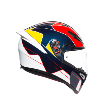 agv-k1-pitlane-blue-red-yellow-5